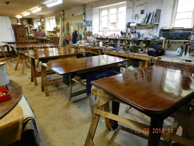 Cotswolds_Furniture_Restoration (279)