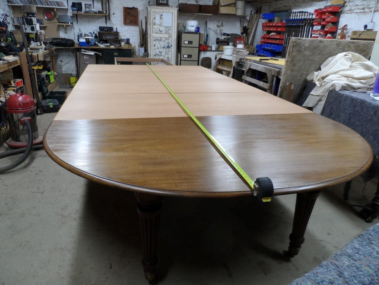 Cotswolds_Furniture_Restoration (437)