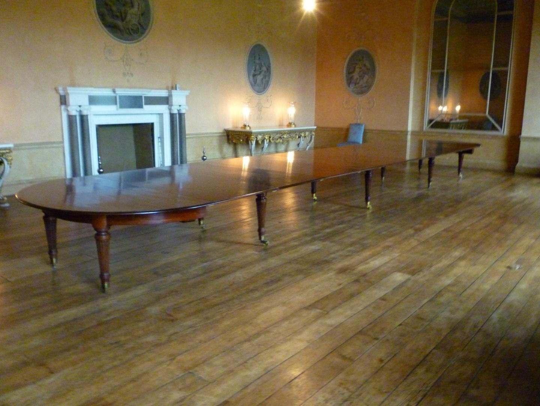 Cotswolds_Furniture_Restoration (438)